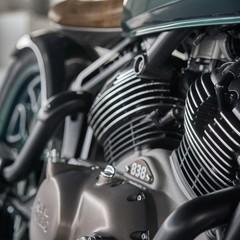 Foto 57 de 81 de la galería royal-enfield-kx-concept-2019 en Motorpasion Moto
