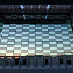 Foto 5 de 19 de la galería sony-rx100-iv-1 en Xataka Foto