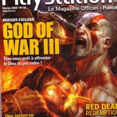 god-of-war-iii-quimera