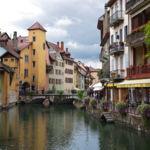 12 pueblecitos europeos cuya magia se merece una escapada