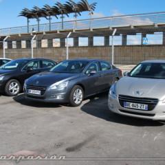 Foto 38 de 118 de la galería peugeot-508-y-508-sw-presentacion en Motorpasión