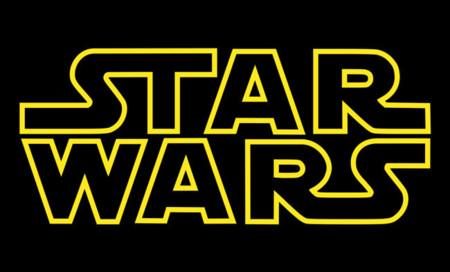 De compras frikis, hoy con Star Wars