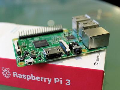 RGB-Pi: jugar a los videojuegos de antaño en un monitor CRT ya es posible con las Raspberry Pi