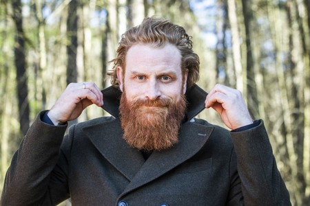 Kristofer Hivju, Tormund en Juego de Tronos, será Nivellen en la segunda temporada de The Witcher en Netflix