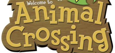 'Animal Crossing: New Leaf' ya cuenta con fecha de lanzamiento oficial para Europa