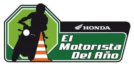 """¿Eres uno de los elegidos para la final de """"El Motorista del Año 2014""""?"""