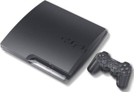 Primeros juegos 3D en la PS3: Sony se echa tierra encima