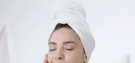 13 cremas de farmacia que aportarán un plus de hidratación a tu piel