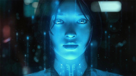 Cortana, Windows Phone y Windows también tendrán su asistente de voz