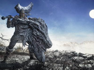 The Ringed City, la segunda y última expansión para Dark Souls 3 llega en marzo; también se anuncia la edición GOTY