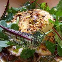 Chefs Semilla: comidas casuales en la tranquilidad de Xochimilco para la rehabilitación de las chinampas