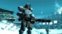 Los dos nuevos episodios descargables de 'Fallout 3' se retrasan un poco