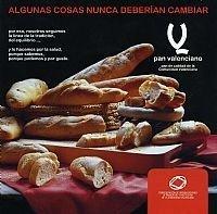 Pan valenciano, nueva marca de calidad