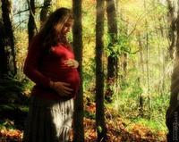 Semana 28 de embarazo