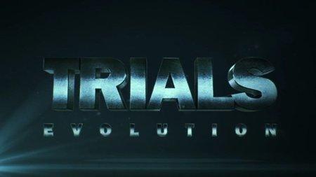 'Trials Evolution'. Más información sobre el nuevo trabajo de RedLynx