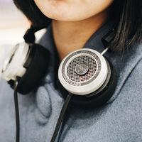 Altavoces, aspiradores, nuevo Chromecast 3, sonido 8D y más: lo mejor de la semana