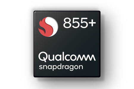 Snapdragon 855 Plus: Qualcomm sorprende con una actualización de su procesador estrella con mayor velocidad y potencia gráfica