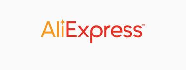 Cómo comprar en AliExpress y no morir en el intento