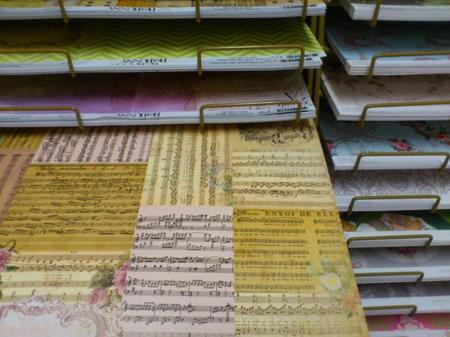 Satwa, arte y diseño para papel en Valencia