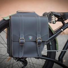 Foto 7 de 10 de la galería bicicletas-electricas-oto en Trendencias Lifestyle