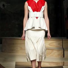 Foto 23 de 33 de la galería celine-primavera-verano-2012 en Trendencias