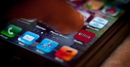 Netflix sigue creciendo en México, su próximo proyecto: alianza con operadores móviles