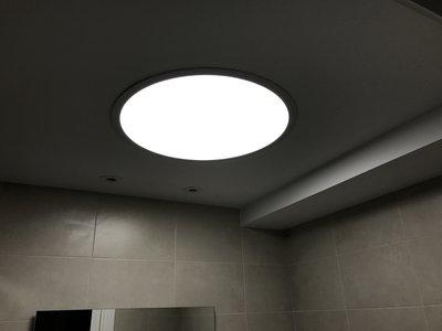 Así he solucionado los problemas de corriente residual al instalar en casa luminaria LED empotrable