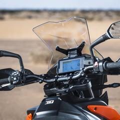 Foto 66 de 128 de la galería ktm-790-adventure-2019-prueba en Motorpasion Moto