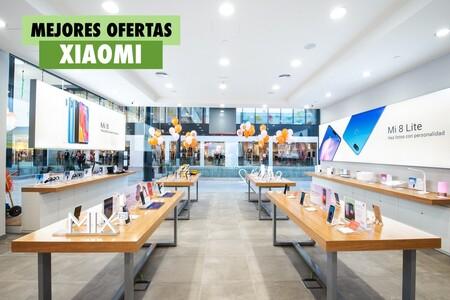 Cintas para caminar con descuento, bicicletas eléctricas rebajadísimas y televisores Android desde 144 euros: las mejores ofertas Xiaomi hoy