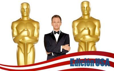 Edición USA: Los finales de 'Parks and Recreation' y 'Agent Carter', el hundimiento de lo Oscar y más