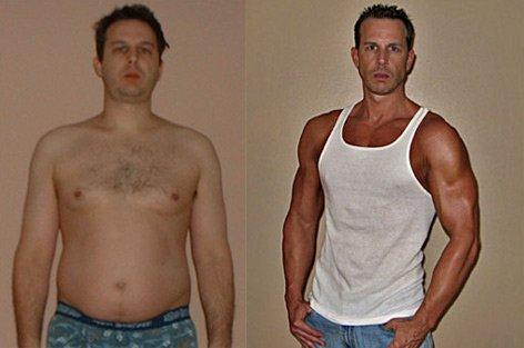 John Stone Fitness, una experiencia personal de un antes y..