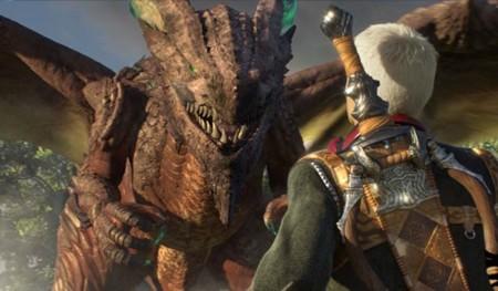 Microsoft prepara cartas fuertes para su conferencia de Gamescom