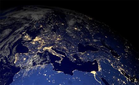 Qué es la energía inteligente y cómo puede aliviar nuestros problemas de falta de recursos