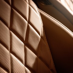 Foto 12 de 12 de la galería mercedes-benz-clase-s-2021-teaser-interior en Motorpasión