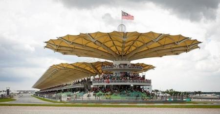 El Gran Premio de Malasia se correrá a pesar de la incertidumbre