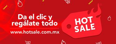Esto es todo lo que debes saber del Hot Sale 2019 en México