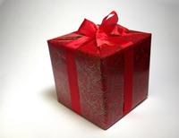 Regalos para ella, ¡sorpréndela estas Navidades!