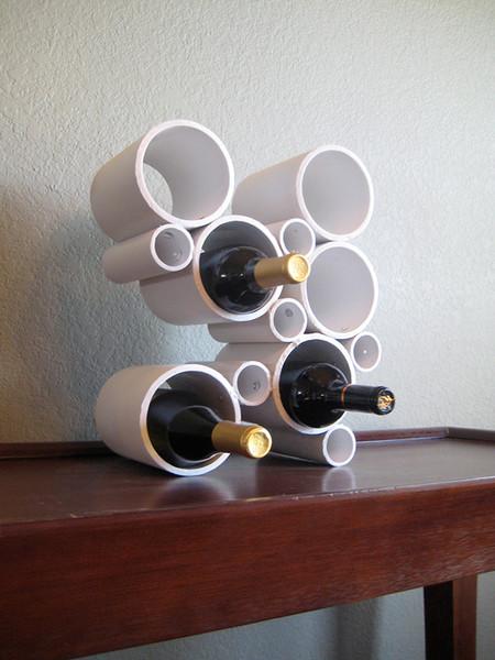 Botellero 1