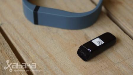 Sensor Flex