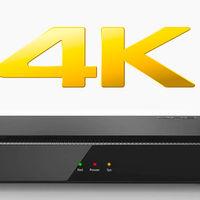 Orange renueva su apuesta por la televisión con un nuevo decodificador 4K y app para Android TV