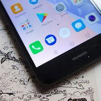 Huawei se suma a la plataforma RCS y sustituirá su aplicación de mensajes por la de Google