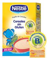 5-cereales-sin-gluten-con-bifidus.jpg