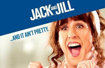 'Jack y su gemela', las apariencias no siempre engañan