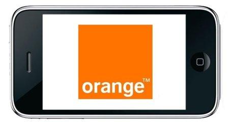 ¿Está permitido usar VoIP sobre 3G? : Orange (IV)
