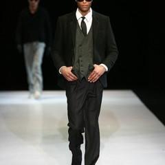 Foto 3 de 12 de la galería looks-para-navidad-el-traje-y-sus-numerosos-estilos-ii en Trendencias Hombre