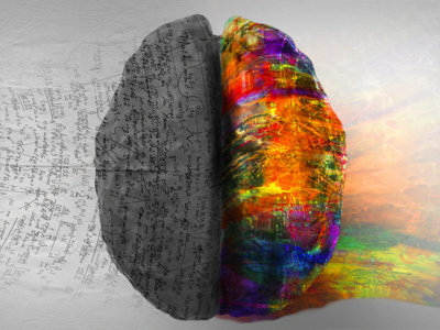 ¿Por qué nuestro cerebro no funciona igual frente al móvil que con un ordenador?