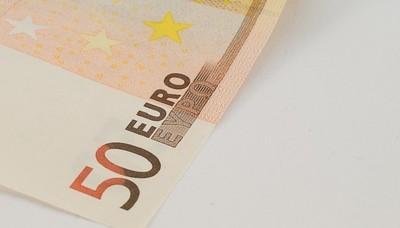 Nuevo recorte a las nóminas con la cotización de los beneficios sociales