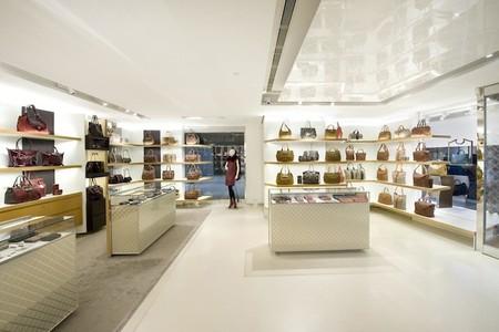 Longchamp se estrena en Israel