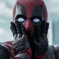 Por fin: Marvel producirá películas para adultos tras incorporar a los superhéroes de Fox
