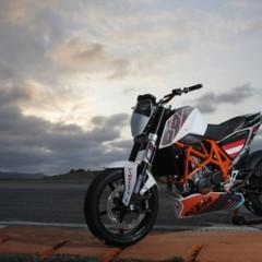 Foto 20 de 31 de la galería ktm-690-duke-track-limitada-a-200-unidades-definitivamente-quiero-una en Motorpasion Moto